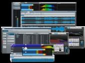 Wavelab Elements Multimédia