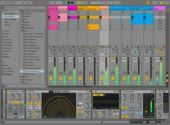 Ableton Live 9 Multimédia