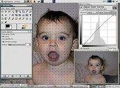 GIMP Multimédia