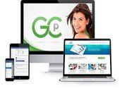 GCPhone iOS Finances & Entreprise
