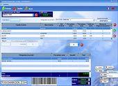 Gestion commerciale Finances & Entreprise