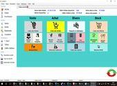 Scom Gestion Commercial Finances & Entreprise