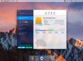 NTFS pour Mac Utilitaires