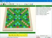 Scrabble 3D Jeux
