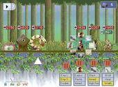 The Spirit Engine 2 Jeux