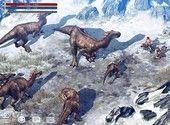 Durango Wild Lands Android Jeux