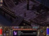 Arcanum Demo+Patches Jeux