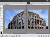 Adobe Photoshop Elements Multimédia
