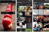 Pixabay iOS Multimédia