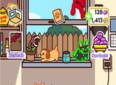 Kleptochiens (Kleptodogs) Android Jeux