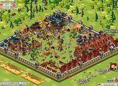 Goodgame Empire Mac Jeux
