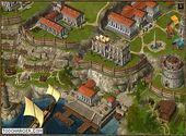 Grepolis Jeux