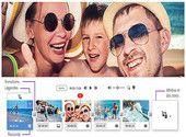 Adobe Premiere Elements 2019 Mac Multimédia
