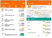 Essence Comparateur Carburant iOS Maison et Loisirs