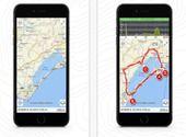 Outdooractive pour iOS Maison et Loisirs