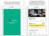 TripAdvisor hôtels restaurants Maison et Loisirs
