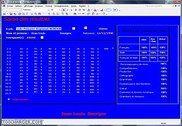 Gestions des évaluations nationales CM2 2007 Pédagogie et outils