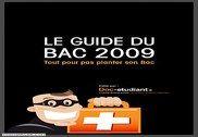 Guide du Bac 2009 Pédagogie et outils