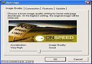 OnSpeed Internet