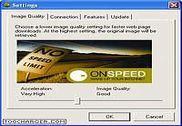 OnSpeed Internet