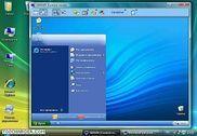 Remote Control PC Réseau & Administration