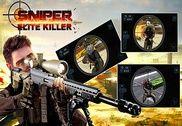 Sniper: Elite Killer Jeux