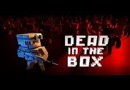 Dead in the Box Jeux