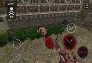 Medieval-Assassin 3D Jeux