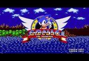 Sonic the Hedgehog™ Classic Jeux