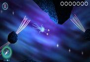 Gloforms Jeux