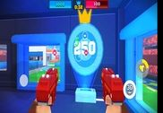 Frag Pro Shooter Android Jeux