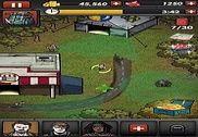 Vie - Survivre apocalypse Jeux
