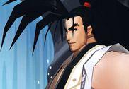 Samurai Shodown Oborozuki Densetsu Android