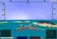 Military Forces Jeux