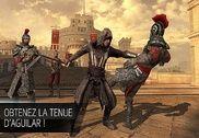 Assassin's Creed Identity Jeux