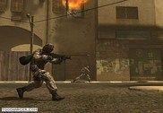 Battlefield 2 Jeux