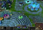 League of Legends Jeux
