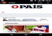 Angola Newspapers Maison et Loisirs