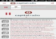 Capital Radio Maison et Loisirs