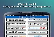 Gujarati News - All NewsPapers Maison et Loisirs
