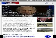 7News Political Maison et Loisirs