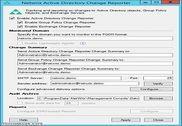 Netwrix Change Notifier for Active Directory Réseau & Administration
