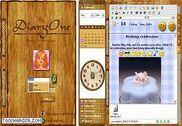 DiaryOne Bureautique