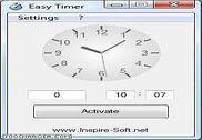 Easy Timer Bureautique