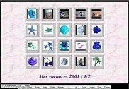 Album Photos Maison et Loisirs