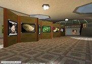 My Pictures 3D Album Maison et Loisirs