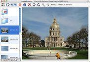 ImageBrowser Multimédia