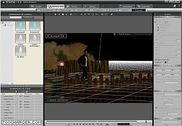 iClone 4 Pro Multimédia