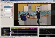 ImageModeler