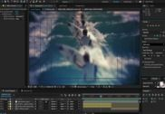 Adobe After Effects CS6 Multimédia